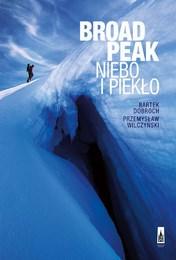 http://lubimyczytac.pl/ksiazka/222984/broad-peak-niebo-i-pieklo