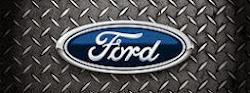 Ford Galaxie Clube RJ