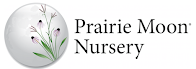 Prairie Moon Nursery