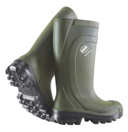 Safety Boot (Sepatu Boot)