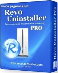 Revo Uninstaller v3.0.5 (x86-x64) *****,بوابة 2013 iP2fTe3.jpg