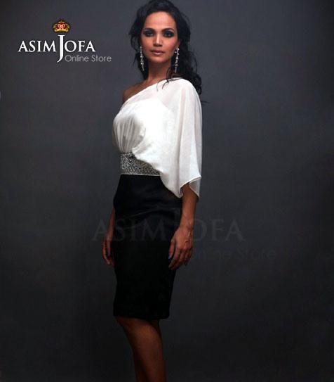 Asim Jofa 2011