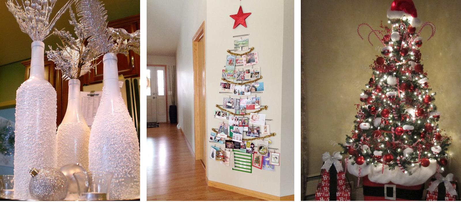 trabalhos manuais para decoracao de interiores : trabalhos manuais para decoracao de interiores: . Pode ser feito de feltro por quem gosta de trabalhos manuais