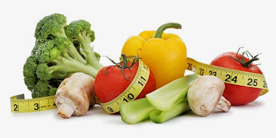 Restore your hormones to burn body fat Belly Buttocks Back Foods What to eat
