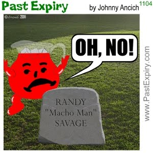 toon1104%2Bmacho%2Bman%2Brandy%2Bsavage past expiry cartoon & more [cartoon] macho man randy savage
