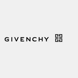 37 desain logo merek fashion terkenal bitebrands