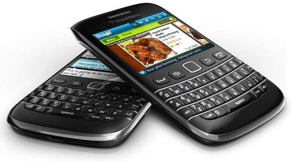 blackberry bold 9900, blackberry bold 9780, blackberry bold 2, iphone, blackberry torch, blackberry storm, blackberry curve, blackberry phones