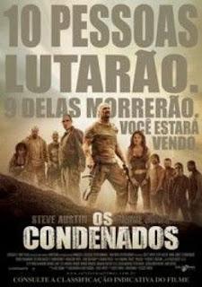 FILMESONLINEGRATIS.NET Os Condenados