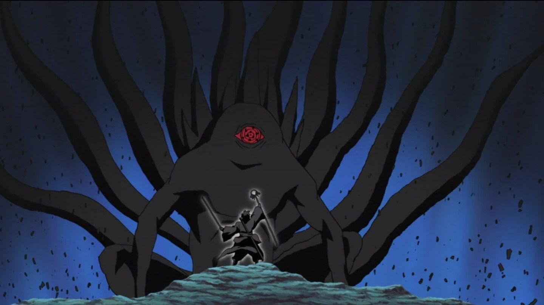 Naruto Shippuuden Fans...