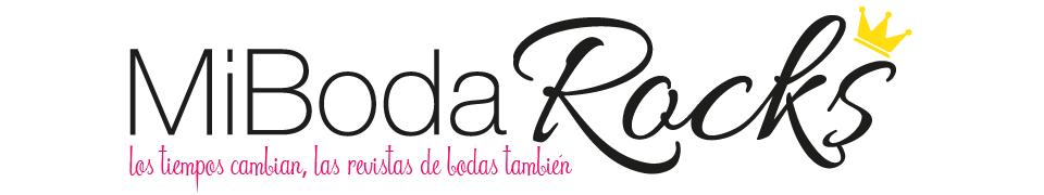 mi boda rocks en diy show feria craft hadmade marzo 2014 blog mi boda gratis