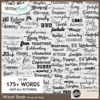 http://4.bp.blogspot.com/-FRPCfA_qHgI/VjklKE6iazI/AAAAAAAAIso/x7o2-pV5bH0/s320/waw_wordstash_cu.jpg