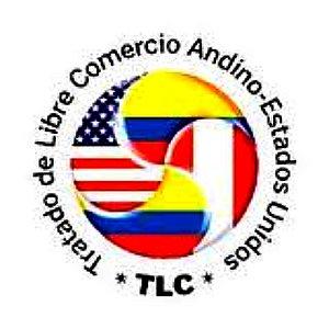 tlc estados unidos colombia