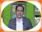 برنامج صدى الرياضة مع عمرو عبد الحق الجمعة 24-7-2015