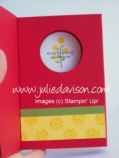 http://juliedavison.blogspot.com/2012/06/surprise-diorama-box-card-tutorial.html