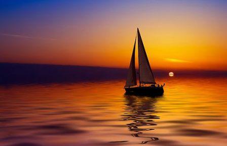 Beautiful Sunset HD Wallpapers, Free Sunset Desktop Backgrounds Images ...  Sunset