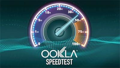 Speedtest Premium