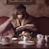 #CatchMeTender el nuevo comercial de Milka
