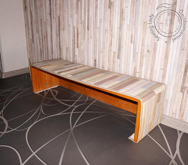 lapitehnikas toolikate, lapitöö