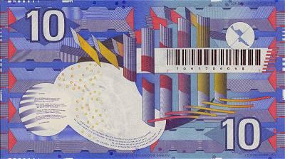 Gulden euro Netherlands