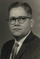 Francis X Stevens