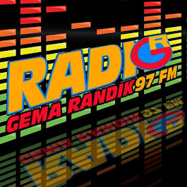 Gema Randik All Stars
