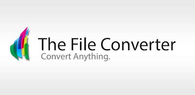 File Converter Pro v3.02 Apk paid