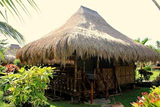 Banana Beach Resort Tagum Room Rates