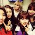 """4Minute se reúne en una actuación especial de """"Music Bank"""""""