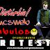 #174 Distúrbio MCS Web - 02/10/2012