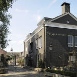 't Achterhuis Historic Building Materials, The Netherlands, as seen on Source Sharing, linenandlavender.net, http://www.linenandlavender.net/2013/02/source-sharing-t-achterhuis-nl.html