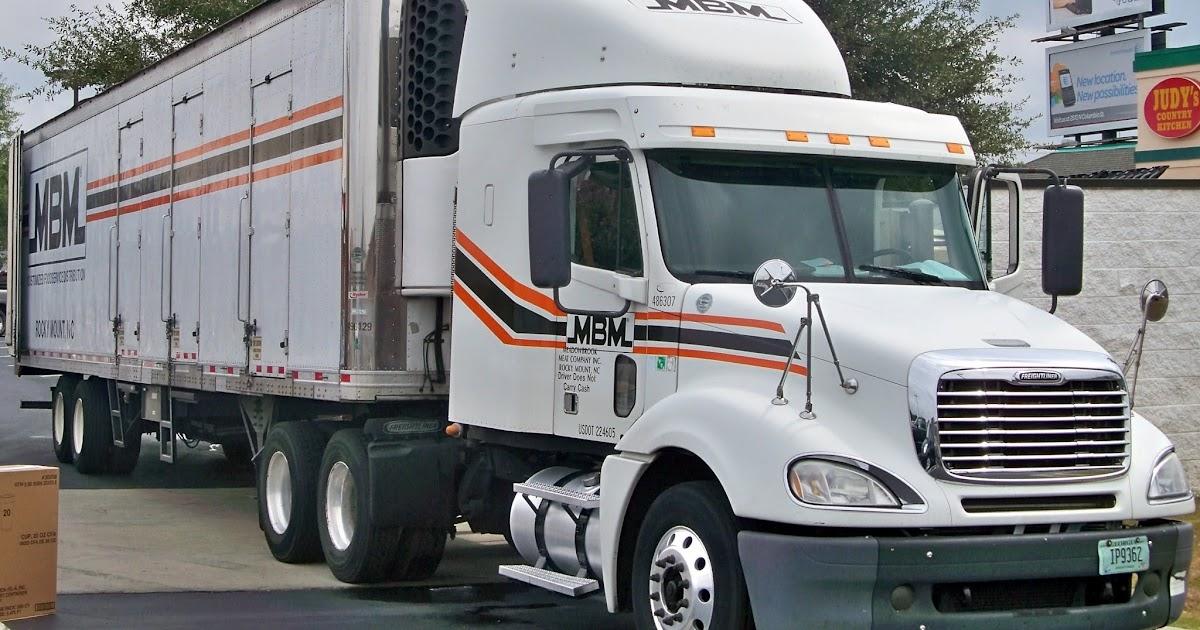 mack truck mack truck north carolina rh macktruckjinengo blogspot com Mack Truck Diagrams Starter Mack Electrical Diagrams