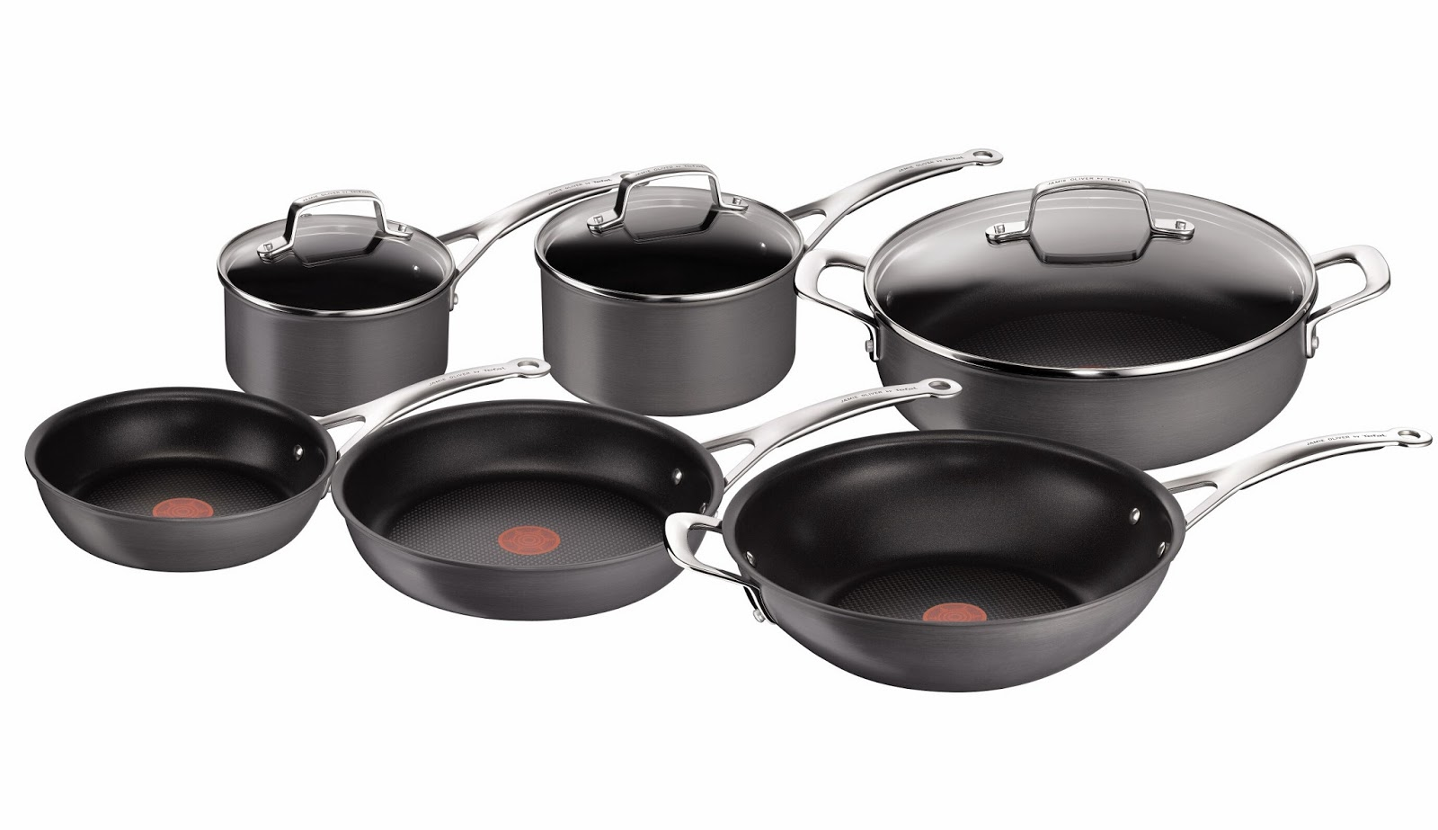 Induction Cooktop Cookware ~ Discount induction cookwar
