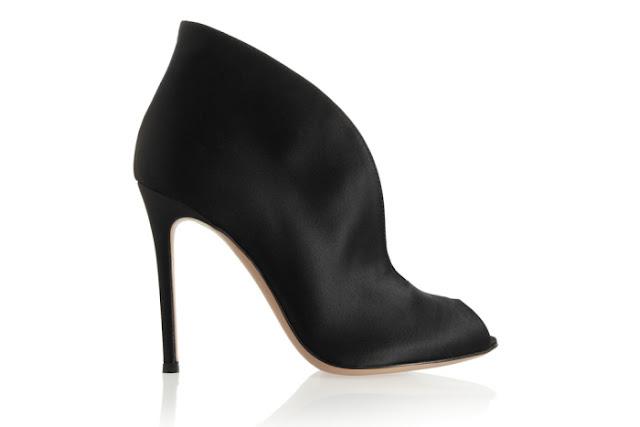 GianvitoRossi-Bota-abertura-delantera-elblogdeptricia-shoes