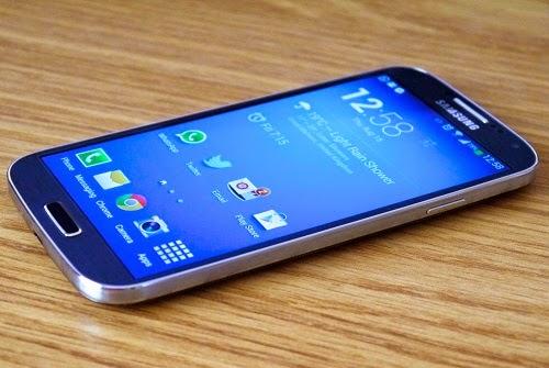 Harga Samsung Galaxy A5 spesifikasi terbaru 2015