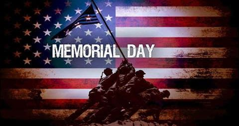 memorial day thoughts essay If you want a deeper understanding of what memorial day means to veterans, you are going to want to watch this video pittsburgh steelers offensive tackle alejandro villanueva shared some powerful thoughts about what the holiday means to a decorated war veteran this is what #memorialday means to .