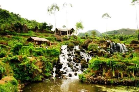 ini ada beberapa foto Lembang Bandung ( Tempat Wisata Di Bandung