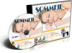 Sommeil Express