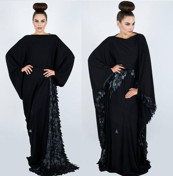 Awesome Dress Arab Dress Arabic Style Arabian Oriental Modest Dress Muslim