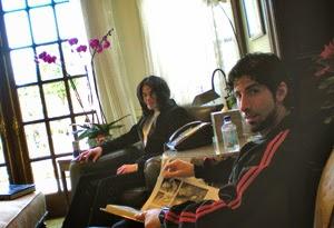 http://michaeljacksonmyobsession.blogspot.mx/