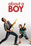 About a Boy Temporada 2
