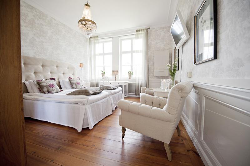 Gardiner Vardagsrum Inspiration : Hus inspiration inredning sovrum