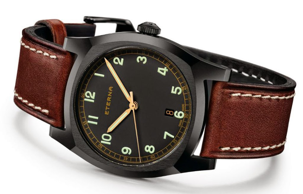Eterna Heritage Military 1939 Eterna_Heritage_Military_1939_1