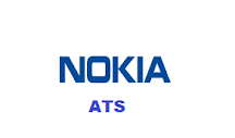 Reporte ATS Online