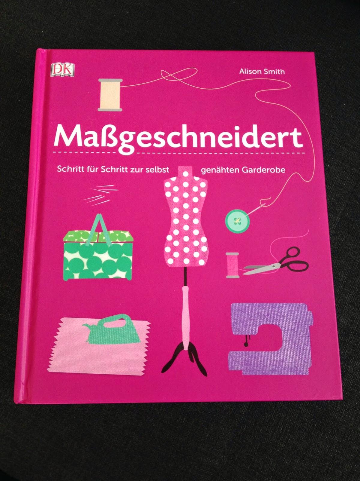 http://www.amazon.de/Ma%C3%9Fgeschneidert-Schritt-selbst-gen%C3%A4hten-Garderobe/dp/383102393X/ref=sr_1_1?ie=UTF8&qid=1418995600&sr=8-1&keywords=massgeschneidert