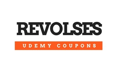 Get 100% Free Udemy Courses | Revolses Courses