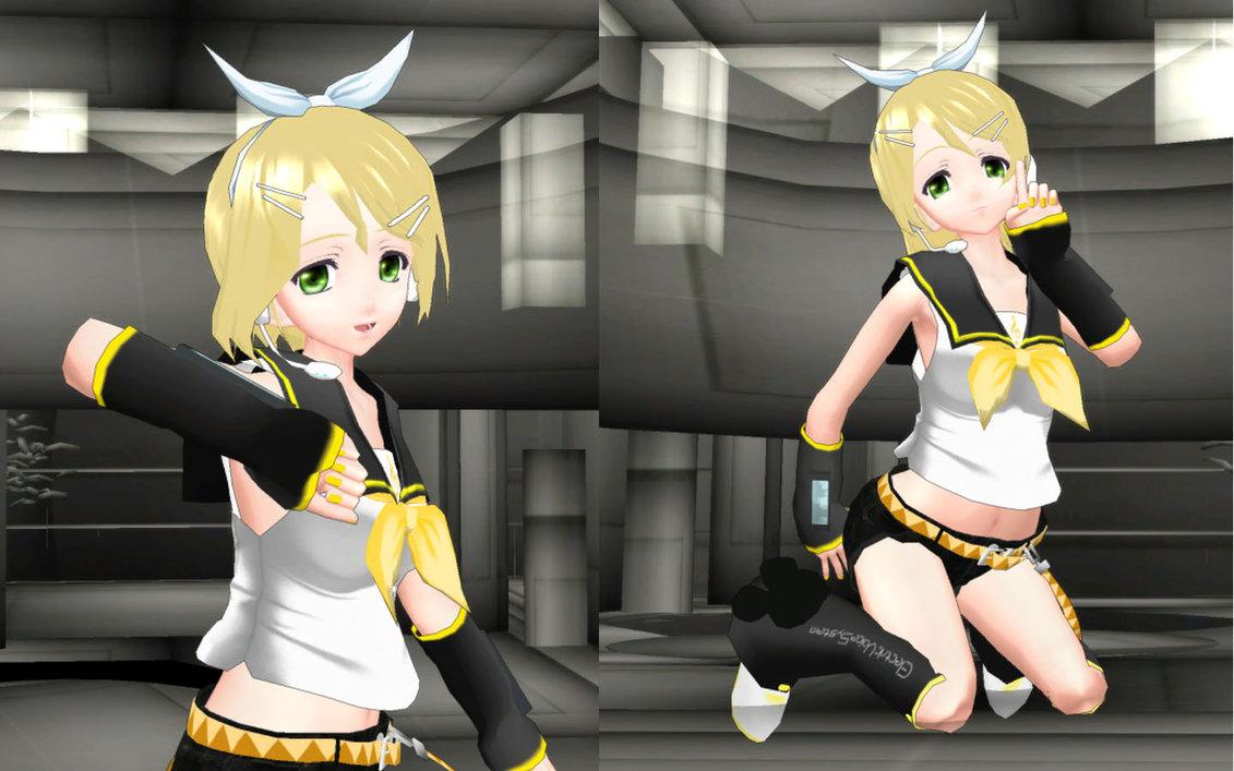 Custom Maid 3D 2 + Dancer Set + Update 1.01 Download & Custom Maid 3D 2 + Dancer Set + Update 1.01 Free Download ~ MASTER ...