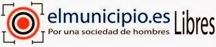 elmunicipio.es / Por una sociedad de hombres libres