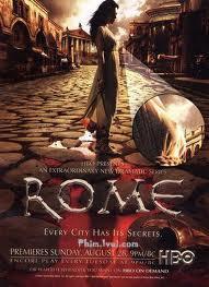 Phim Đế Chế La Mã 1 - Rome Season 1 [Vietsub] 2005 Online