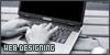 http://youslayme.net/webdesign/