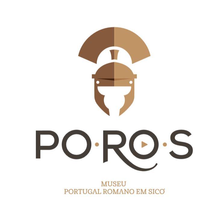 PO.RO.s